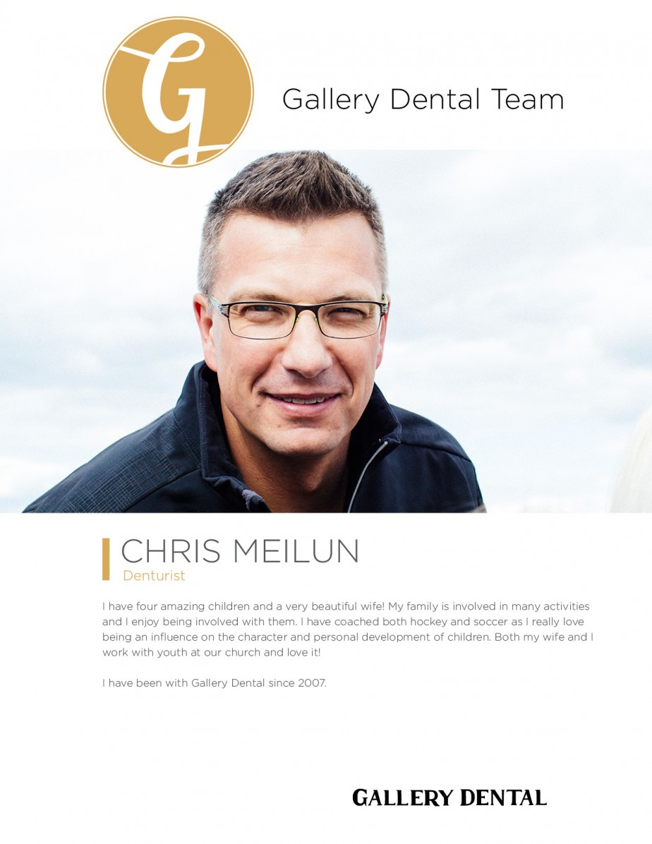 2-Gallery Dental-Chris 2