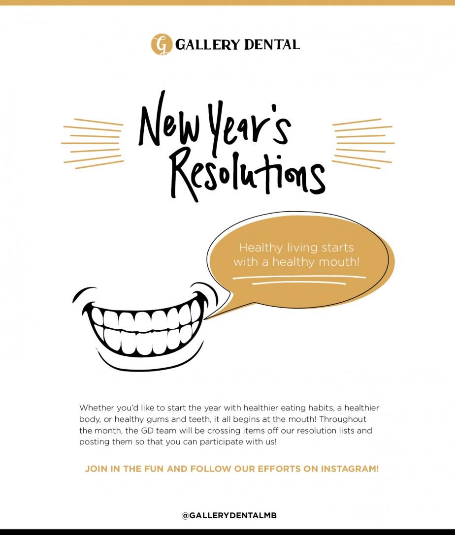 2 Resolutions