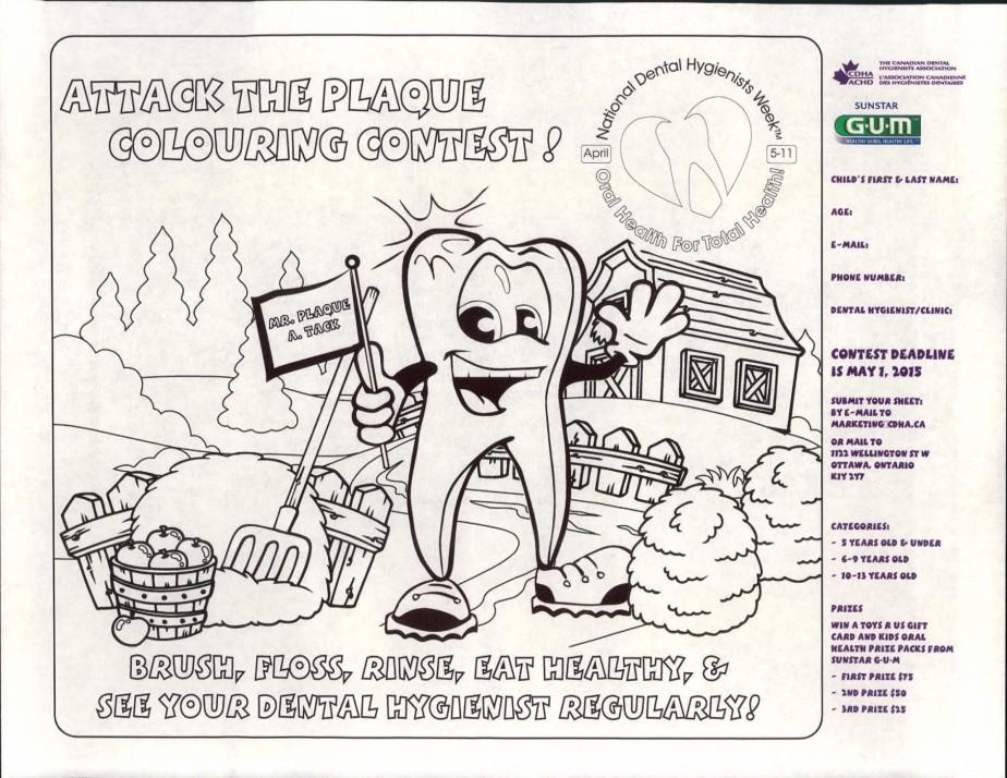 Colouring_Contest